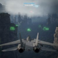 ACE COMBAT™ 7: SKIES UNKNOWN_20190119162120