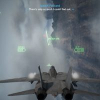 ACE COMBAT™ 7: SKIES UNKNOWN_20190119162352
