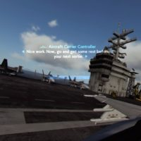 ACE COMBAT™ 7: SKIES UNKNOWN_20190119202924